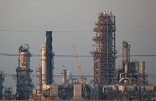 El Segundo Refinery