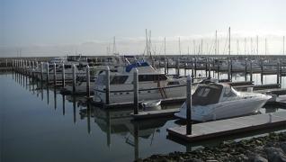 Westpoint Marina