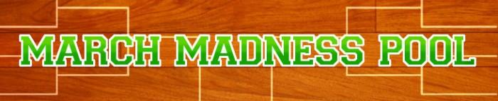 basketball-header