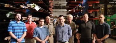 sales-team-2010