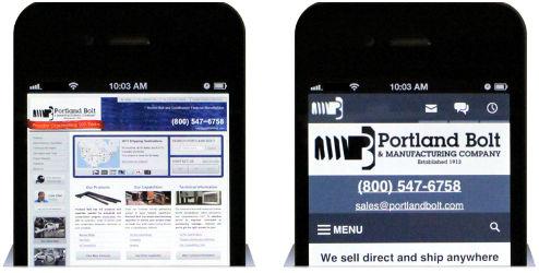 mobile-comparison