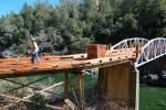 Butte Creek Bridge
