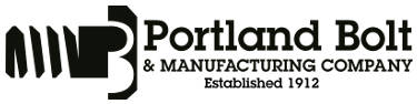 Portland Bolt & Mfg. Co.