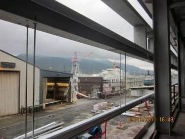 Ketchikan Shipyard