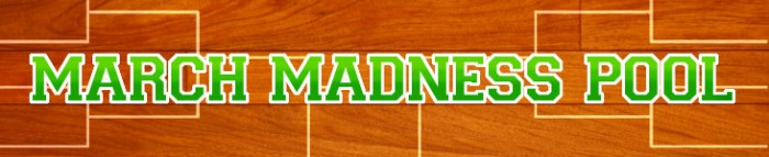basketball-header
