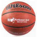 Pb Basketball