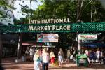 International Marketplace