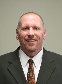 Greg Lindsay