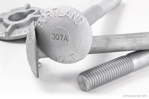 Washers For Timber Bolts Portland Bolt