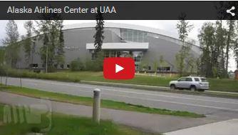 alaska-airlines-center-video