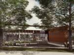 Nora Navra Library