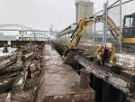 Duluth Seaway Port Authority