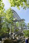 Kean Highlands Tree Canopy Walk